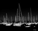 Infared Boats
